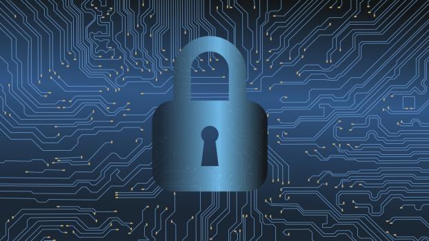 Consolidación del seguro de ciberriesgo en españa