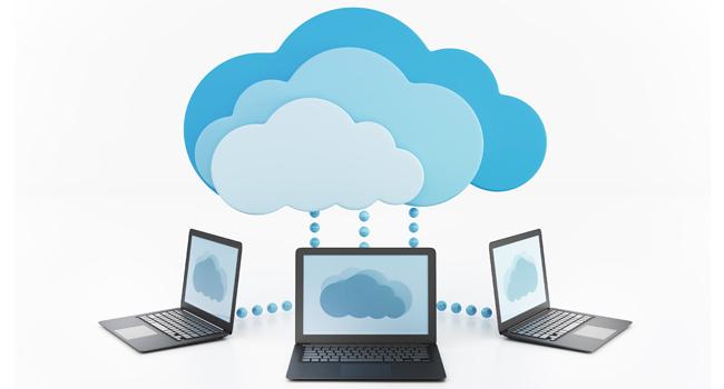 ¿La cloud computing es un ciber riesgo?