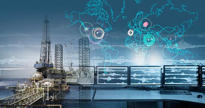 La ciberseguridad Industrial y la Inteligencia artificial