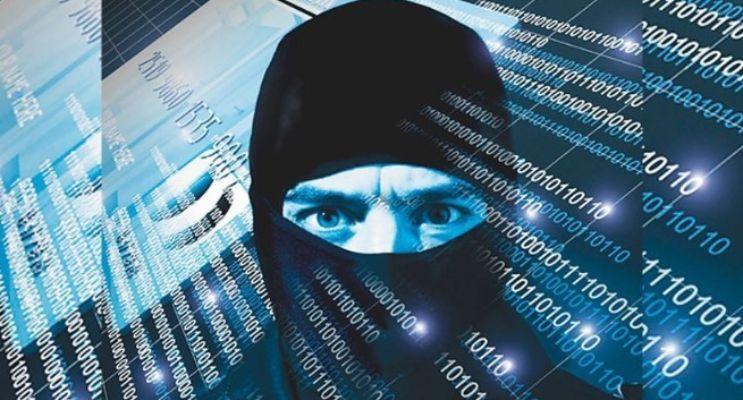 Conozca el multimillonario costo de los ciberataques