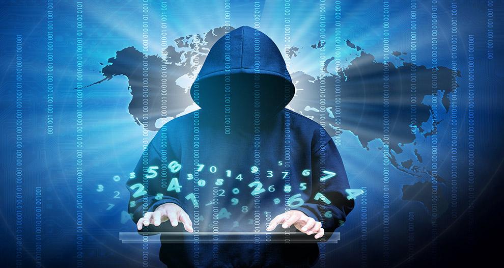 Los fondos españoles buscan seguros ciberriesgos