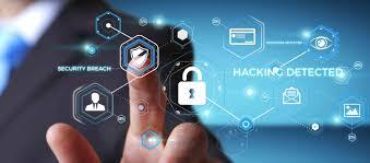 Cómo afrontar la ciberseguridad en 2020