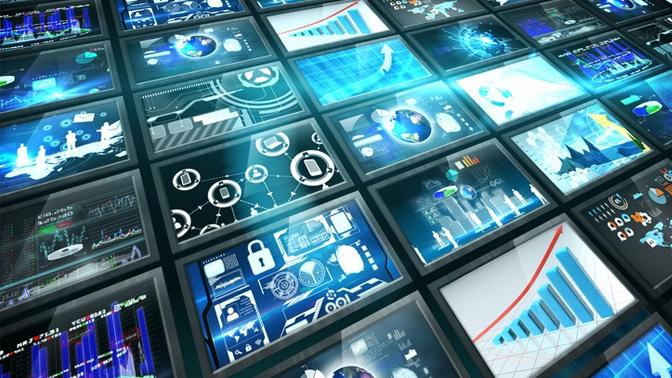 Aumenta frecuencia de amenazas internas en las empresas