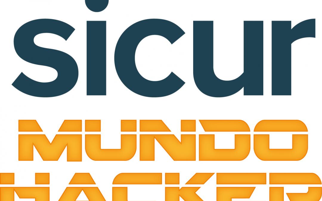 Mundo digital ideal y seguro para la sociedad: SICUR MUNDO HACKER
