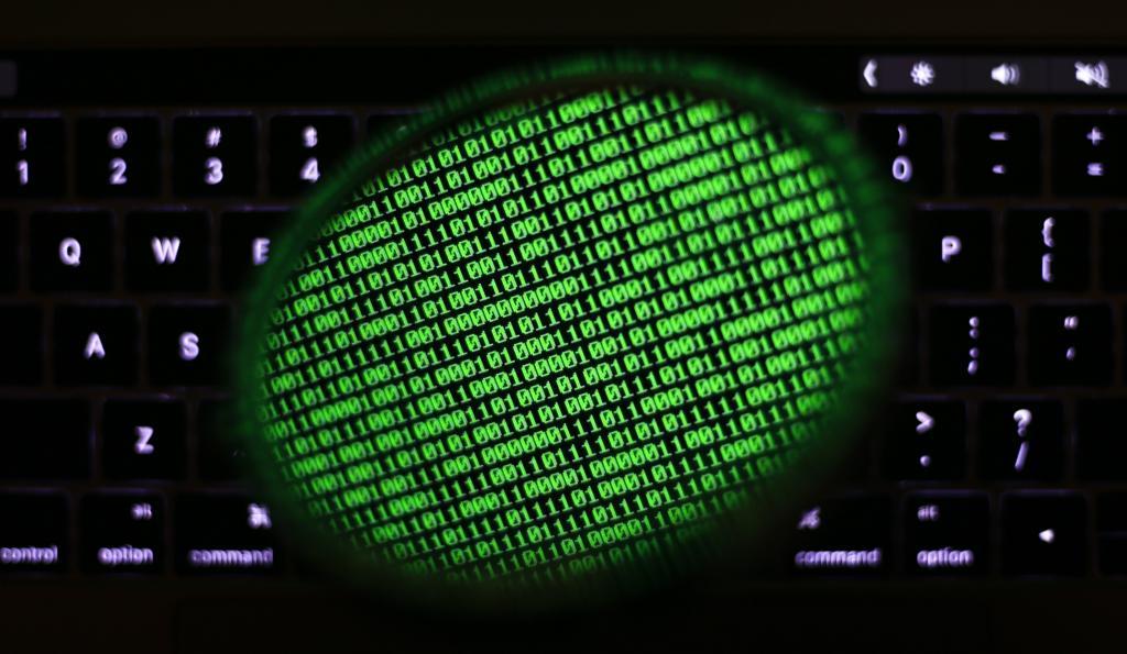 Asegúrese de protegerse de los ciberataques durante la crisis sanitaria