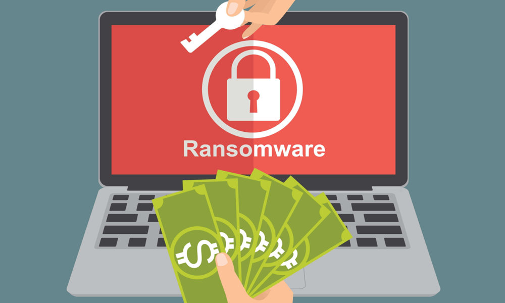 40% de reclamos de seguros de ciberriesgos son por ataques ransomware