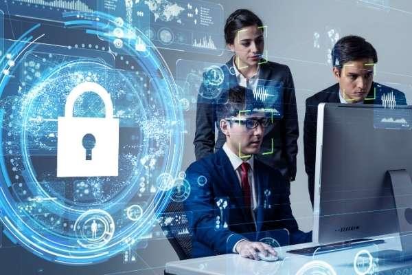 Sham y CyberMDX se unen para garantizar la ciberseguridad